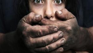 Uttar Pradesh: Eighteen-month-old child raped by her uncle
