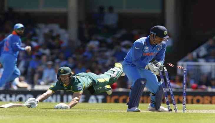 Dhoni still best in the world, India selector claims