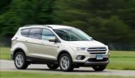 30 वस्तुओं पर टैक्स घटा, एसयूवी-बड़ी कारों पर GST सेस बढ़ा