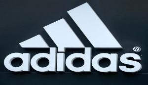 Adidas extends Number 1 position in the sportswear market in India