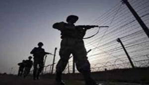 Jammu and Kashmir: Army foils infiltration bid in Keran sector