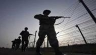 Jammu and Kashmir: Pakistan violates ceasefire in Poonch sector