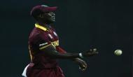 वेस्टइंडीज के पूर्व कप्तान ने पाकिस्तान की नागरिकता के लिए किया आवेदन, दो बार जितवा चुका है विश्व कप