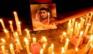 Jessica Lal Murder Case: Model's sister has 'no objection' on the release of convict Manu Sharma from jail