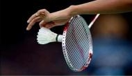 BWF World Senior Championships to begin at Kochi today