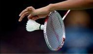 Badminton: Delhi Dashers beat North Eastern Warriors