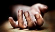 Bihar Military Police jawan killed in encounter