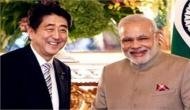 PM Narendra Modi, Shinzo Abe to set 'future direction' of India-Japan partnership this week: MEA