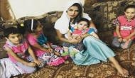 """I didn't do it"", Ravindra Gautam denies slamming Priyanka Chopra on Twitter"