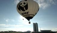 WWF-India launches India's first environment education portal, in partnership with Capgemini