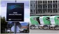 Geneva: EOPM's new initiative to 'Save the Minorities in Pakistan'
