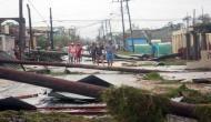 Hurricane Irma update: Ten killed in Cuba