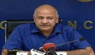 Delhi government directs schools to verify staff members