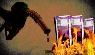 तेल का खेल: पेट्रोल-डीजल के दामों में फिर लगी आग, अभी और बढ़ेंगे दाम