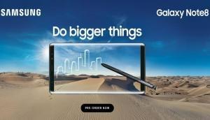 अगर Samsung मोबाइल इस्तेमाल करते हैं तो हो जाएं सावधान