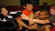 Schools should take advantage of ethnic diversity: Experts