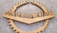 ADB approves loans worth $435 million for Pakistan