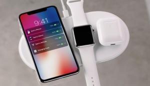 iPhone X: इन जरूरी फीचर्स को Apple ने हमेशा के लिए किया गायब