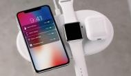 Good news! Apple may roll out iPhone X's successor in 2018 at lower cost