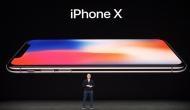 अमेरिका में चोरों ने 300 से ज्यादा iPhone X चुराकर मचाई खलबली
