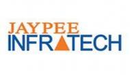 Supreme Court provides interim relief to ten flat buyers in Jaypee's Calypso project