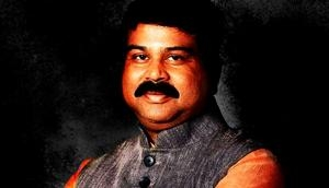 Dharmendra Pradhan's hard sell on petrol pricing policy has nothing for consumers