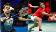 PV Sindhu,  Parupalli Kashyap enter pre-quarters, Prannoy bows out of Korean Super Series