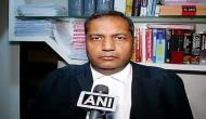 Ryan School case: Opposing bail application filed by Ryan Pinto, says Barun Thakur's counsel