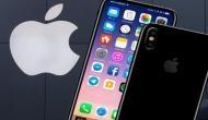 Apple के  iPhone8, iPhone 8 Plus लॉन्च, ये हैं एडवांस फीचर्स