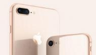 लेटेस्ट iPhone 8 और iPhone 8 Plus खरीदना है पैसे की बर्बादी?