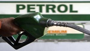 मोदी राज में पहली बार रिकॉर्ड ऊंचाई पर पहुंचे पेट्रोल-डीजल के दाम