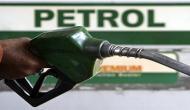 जानिए किस दिन बंद रहेंगे देश के 54000 पेट्रोल पंप
