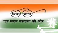 Swachh Bharat Mission a global success: PM Narendra Modi in his radio show - 'Mann ki Baat'