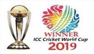बीवी की चाहत पूरी करने के लिए 2019 का वर्ल्ड कप खेलना चाहता है ये भारतीय बल्लेबाज़