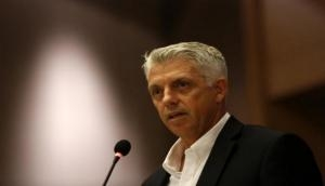 Pakistan to host ICC events if security remains satisfactory:  David Richardson