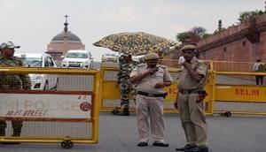 दिल्ली पुलिस का परिणाम घोषित, यहां देखें रिजल्ट