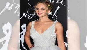 Motherhood has become less appealing with age: Jennifer Lawrence