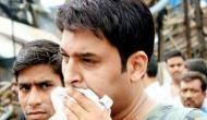 कपिल शर्मा के लिए बुरी खबर, शो बंद होने के बाद टूट गर्इ शादी!