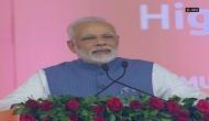 'Friend' Japan gave us loan at 0.1% interest rate: PM Narendra Modi