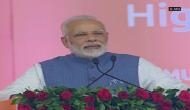 Prime Minister Modi urges Japan for more business, restaurant chains in India