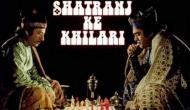Hindi Divas: Top 10 Bollywood films on Hindi literature