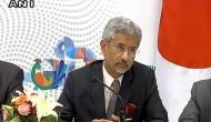 Japan, India to work to elevate special strategic and global partnership