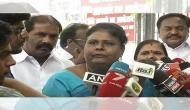 AIADMK power struggle: Dinakaran faction move Madras HC, meets EC officials