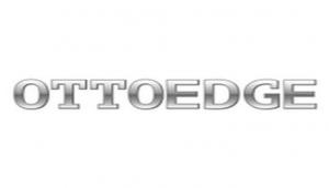 OTTOEDGE assigned as official retail creative agency by Audi India