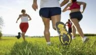Apart from drug therapy, physical activity helps people with lupus