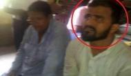 2008 अहमदाबाद बम ब्लास्ट का मुख्य आरोपी बिहार में गिरफ्तार