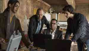 American Assassin movie review: Keaton and O'Brien will kill you with cliches