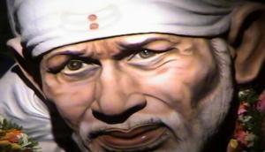 99th samadhi anniversary celebrations of Shri Sai Baba start on 29 September