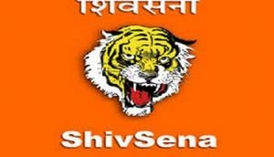 Centre has bowed down to public rage: Shiv Sena on relaxation in GST rates