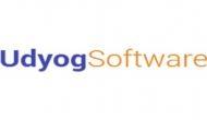 Udyog Software files GSTR1 for 4M invoices for Gurugram-based FMCG firm